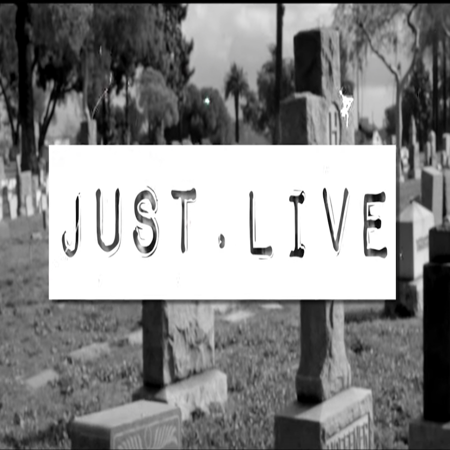 Just.Live (Untitled)